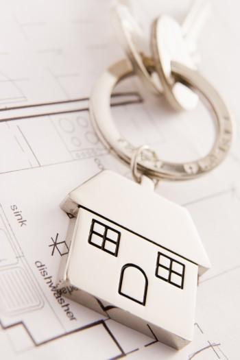 offre d'emplois dans l'immobilier